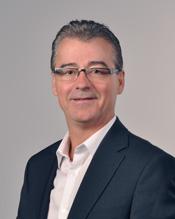Gérald Jacques